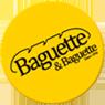 client-baqutte-et-baquette