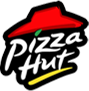 client-pizza-hut