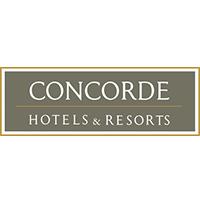 Chaine-Concorde