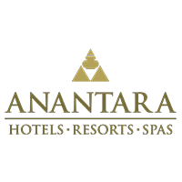 Hotel-ALANTARA-Tozeur