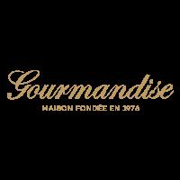 logo-gourmandise