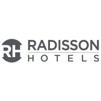 logo-radisson