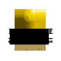 logo-la-cigale-tabarka