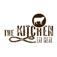 logo-the-kitchen