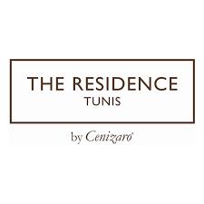 logo-the-residence