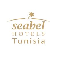 seabel-logo